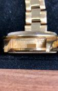 Rolex Daytona 6263 18k Gold R Series