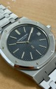 Audemars Piguet Royal Oak Jumbo 5402ST