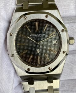 Audemars Piguet Royal Oak Jumbo 5402 C Series