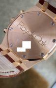 Audemars Piguet Royal Oak Chronograph 26022OR