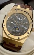 Audemars Piguet Royal Oak Perpetual Calendar 26252OR