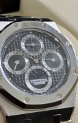 Audemars Piguet Royal Oak Perpetual Calendar 25820SP