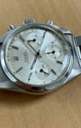 Rolex Chronograph Pre-Daytona 6238