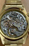 Rolex Daytona 6263 18k