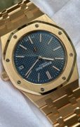 Audemars Piguet Royal Oak Jumbo 15202OR