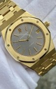 Audemars Piguet Royal Oak Jumbo 14802 Jubilee