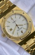 Audemars Piguet Royal Oak 15000BA