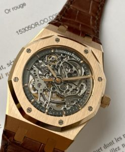 Audemars Piguet Royal Oak Selfwinding 15305OR