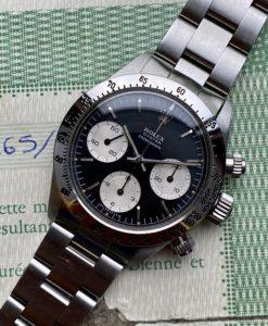 Rolex Daytona 6265