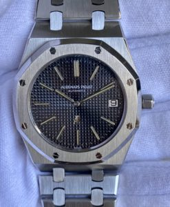 Audemars Piguet Royal Oak Jumbo 5402ST A Series