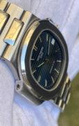 Patek Philippe Nautilus 3800A Tiffany & Co