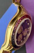 Rolex Daytona Rainbow 116598RBOW